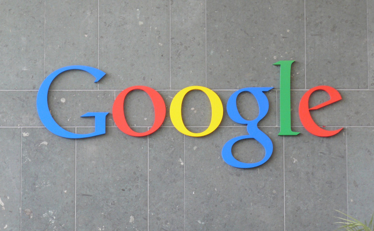 Patent suit against Google revived in precedential decision