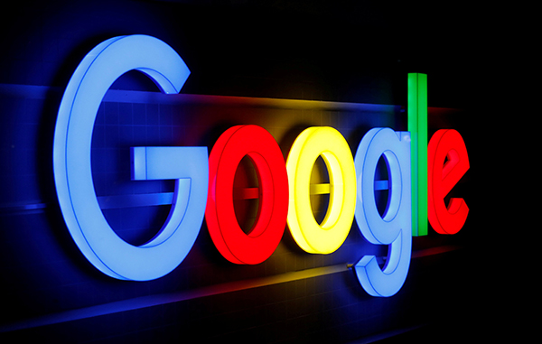 Google reveals results of its anti-piracy efforts in new report