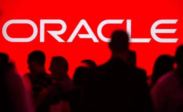 Oracle Opposes JALA Trademark, Citing Similarity to Java