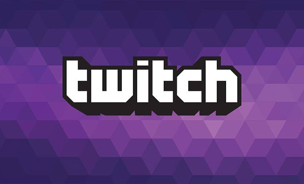 The music industry has taken another step toward a legal fight with Twitch